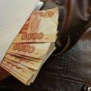 Пытались развести на взятку: татарстанец рассказал, как чиновники вымогали у него деньги