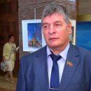 Нажился на памперсах: казанский суд отправил главу общества инвалидов в СИЗО
