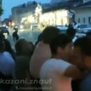Профсоюзная ожила: казанская молодежь, несмотря на пандемию, начала устраивать громкие вечеринки
