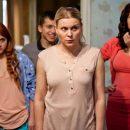 ТНТ покажет все сезоны сериала «Ольга»