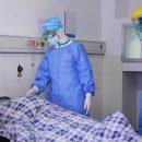В Татарстане от коронавируса умерли еще два пациента