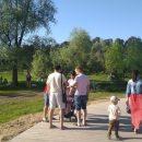 В Татарстане в этом году может повториться аномальная жара 2010 года