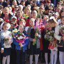 В этом году школы Татарстана откажутся от традиционных линеек 1 сентября