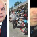 Главное за день в Татарстане: приезд Мишустина, 16 лет для педофила и война казанцев с рынком