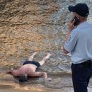 Трое мужчин в Казани прыгнули с Кировской дамбы, выжили только двое