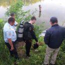 В Татарстане мужчина с двумя сыновьями пошел купаться. Домой вернулся только младший ребенок
