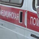 В Татарстане женщина за рулем иномарки пошла на обгон и убила 20-летнего парня