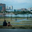 В последней декаде июля в Татарстане возможна жара и ураганы