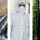 Главное за день в Татарстане: причины смертности от COVID-19, открытие ТЦ и кафе, запрет на леса