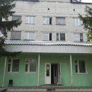 У трех медиков в больнице Зеленодольского района нашли коронавирус