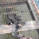 В Татарстане двое детей ушли на плотину. На берегу нашли только их одежду