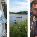 Главное за день в Татарстане: пропавшие дети могли быть убиты, массовых проверок на ковид не будет