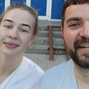 В Татарстане родители встревожены сыпью у детей. Они боятся, что это может быть коронавирус