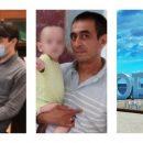 Главное за день в Татарстане: пожизненный срок для убийцы, стоимость проезда по трассе Москва-Казань