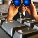Большой брат: в Татарстане будет создан специальный отдел по мониторингу соцсетей