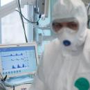 В Татарстане еще два человека скончались от коронавируса