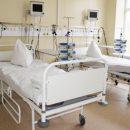 Еще одна жительница Казани скончалась от коронавируса