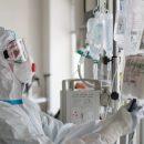 От коронавируса в Татарстане умер уже 41 человек