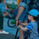 На детские выплаты в России выделено еще 18,4 миллиарда. Их получат 718 тысяч детей