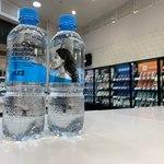 Tele2 спасает абонентов от жажды