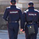 Соцсети: житель Татарстана пожаловался в полицию на фем-паблик за унижение мужчин и экстремизм