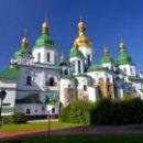 В Киеве открывают национальные заповедники после карантина (перечень)