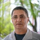 Доктор Мясников рассказал россиянам об опасности грибов