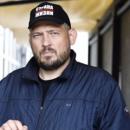 Мужу соперницы Лукашенко продлили арест