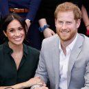 Принц Гарри и Меган Маркл задумались о втором ребенке