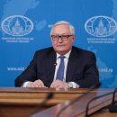 В России сочли «ущербной» идею расширенного саммита G7 без КНР