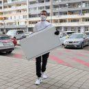 Раскрыт «русский лайфхак» для проверки работы холодильника