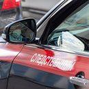 После нападения на бывшего директора «Ростсельмаша» возбуждено уголовное дело