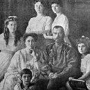 В деле об убийстве царской семьи появились новые детали