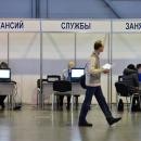 России предрекли пик безработицы