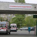 Министр здравоохранения Украины признал отсутствие системы здравоохранения