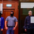 МИД прокомментировал слухи об обмене Уилана на заключенных в тюрьмах США россиян