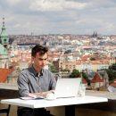В России предложили компенсировать затраты граждан на удаленную работу