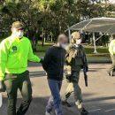 Задержаны организаторы теракта в школе полиции