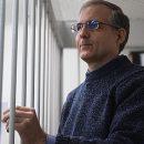 Осужденный американский шпион попросил в СИЗО книги про шпионов