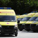 Число случаев заражения коронавирусом в России превысило 720 тысяч
