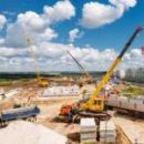 В Киеве создадут градостроительный мониторинг