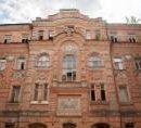 Владельцы памятников архитектуры активно заключают охранные договоры с КГГА