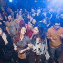 В Татарстане снова заработают ночные клубы, кинотеатры и детские игровые площадки