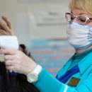В Татарстане еще 33 случая заражения COVID-19: свежие данные
