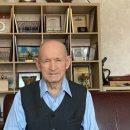 В Казани от коронавируса вылечили 92-летнего ветерана