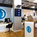 «Открытие» представило первую на российском рынке банковскую виртуальную клавиатуру для смартфонов