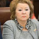 Прокуратура Татарстана: владелица