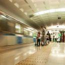 В Казани новую ветку метро начнут строить в конце 2020 года
