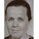 Пенсионерка, которую разыскивали в Татарстане, найдена мертвой