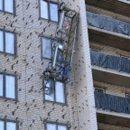 В Казани будут судить руководителей строительной компании, по вине которых погибли рабочие